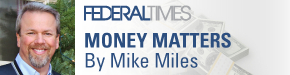Ask The Experts: Money Matters